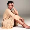 Demi Lovato megint szingli