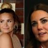 Demi Lovato megvédte az állítólag terhes Kate Middletont