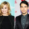 Demi Lovato testvérként gondol exbarátjára