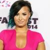 Demi Lovato nem akar tovább tömegzenét gyártani