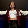 Demi Lovato nem bánja az általa elkövetett hibákat