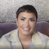 Demi Lovato nem biztos abban, hogy egész életében nembináris lesz