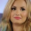 Demi Lovato nem haragszik Joe Jonasra