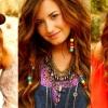 Demi Lovato már nem szégyenkezik
