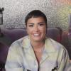 Demi Lovato nem tartja magát nőnek mostantól