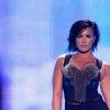 "Demi Lovato: ""Nem vagyok One Direction-rajongó!"""