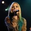 """Demi Lovato: """"Nick Jonasszal hosszú ideig nem találkoztunk"""""""