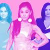 Demi Lovato örül, hogy már nem hozzák szóba Selena Gomezzel