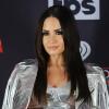 Demi Lovato öt éve józan