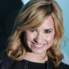 Demi Lovato saját Barbie-babát szeretne