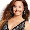 Demi Lovato spanyol albummal készül?
