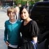 Demi Lovato szerint Justin Bieber jól csókol