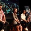 Demi Lovato támogatja a Jonas tesókat