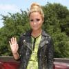 Demi Lovato terrorizálta osztálytársát