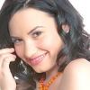 Demi Lovato: Trey Songz nagyon dögös!