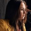 """Demi Lovato: """"Tudom, hogy bajba fogok kerülni, de..."""""""