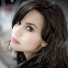 Demi Lovato botrányt okozott a Twitteren