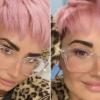 Demi Lovato új sorozatban kapott szerepet