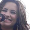 Demi Lovato új szerepekre hajt