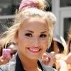 Demi Lovato új tetoválást villantott