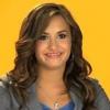 Demi Lovato új zenéje egy divatvideóban