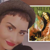 Demi Lovato új zenével tér vissza: elárulta a dátumot!
