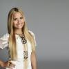 Demi Lovato újra barnán hódít