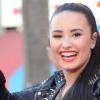 Demi Lovato visszatér az X Factorba