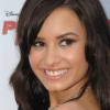 Demi Lovato visszatért dolgozni