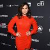 Demi Lovato visszatérne a filmvászonra