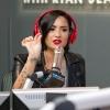 """Demi Lovato: """"Volt időszak, hogy csak metalzenét hallgattam"""""""