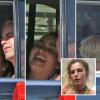 Demi Lovatónak is kell a figyelem: Bella Thorne exével randizik a kamerák előtt – fotó!