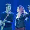 Demi Lovatót venné nőül Nick Jonas