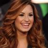 Demi Lovato sem mindig jó kislány
