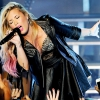 Demi Lovatóval indul turnéra a Little Mix és a Fifth Harmony