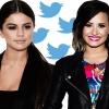 Demi Lovatóval pótolják Selena Gomez hiányát egy jótékonysági fesztiválon