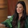 Demi Moore lányai 3 évig nem beszéltek anyjukkal Ashton Kutcher miatt