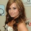 """Demi Lovato: """"Olyan boldognak érzem magam"""""""