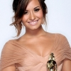 Demi Lovato újabb díjjal gazdagodott
