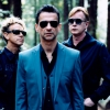 Depeche Mode: novemberben kezdődik a brit turné