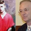 Deportálhatják az Egyesült Államokból Justin Biebert