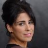 Depresszióval és pánikbetegséggel küzdött Sarah Silverman