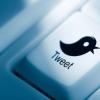 Detektálni fogják a hazugságot a közösségi oldalak?