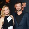 Diane Kruger és Joshua Jackson újra együtt?