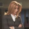 Diane Neal egy rész erejéig visszatér