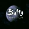 Dianna Agron lesz az új Buffy?
