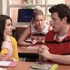 Dianna Agron nem szerepel majd a Coryt búcsúztató epizódban