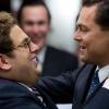 DiCaprio az atlantai olimpiáról készít filmet