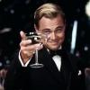 DiCaprio filmje nyitja a Cannes-i Filmfesztivált