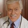 Dick Van Dyke ismeretlen betegségben szenved